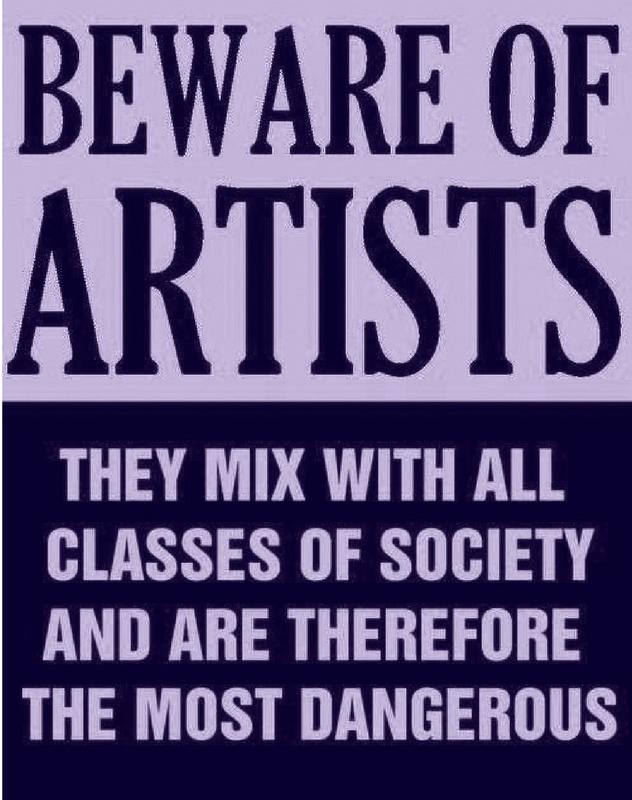 ArtistsMixWithAll